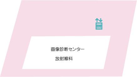 01_map_08