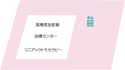 01_map_10