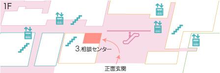 05_consultation_02