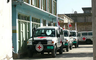 2010_afgan_icrc-cars
