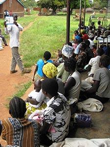201403_uganda_3