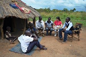 201403_uganda_5