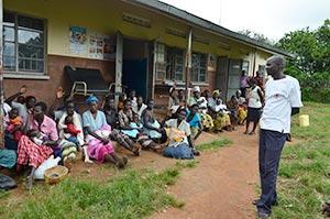 201403_uganda_6