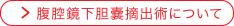 ippanshoukakigekawomottosiru-05