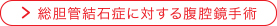 ippanshoukakigekawomottosiru-08