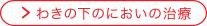 keiseigekawomottosiru-04