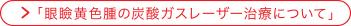 keiseigekawomottosiru-08