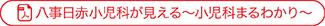 puroguramugaiyou-01