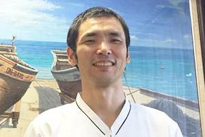 news-top_nintei_kawasaki