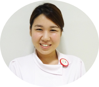 news_160907_kataoka-mika