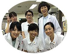 nintei_hagiwara-hiromi_2