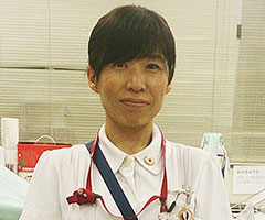 nintei_hagiwara-hiromi_s