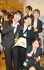 welcome-party_2