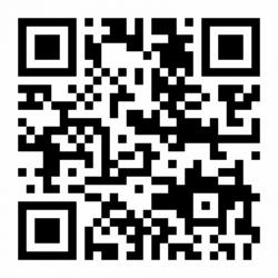 Line 日赤 病院 【Facebook】医師:栁(柳)麻衣の画像↓日赤総合病院(東京)はデマ